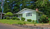 3135 Nw Mckinley Dr Corvallis OR, 97330