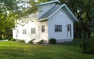 285 5th Ave Nw Lonsdale MN, 55046