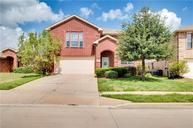 6757 Friendsway Drive Fort Worth TX, 76137
