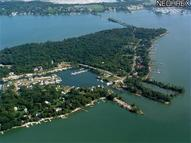 0 Baycliffs Dr Lakeside Marblehead OH, 43440