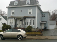 409 Ferry Street Malden MA, 02148