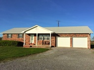 245 State Route 2192 Boaz KY, 42027