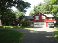 51 Locust Hill Road Darien CT, 06820