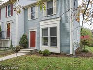 6356 Early Red Ct Columbia MD, 21045