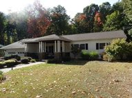 1 Forest Dr Ballston Lake NY, 12019
