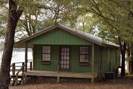 209 Campground Point Rd Defuniak Springs FL, 32433