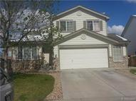 4863 North Durham Court Denver CO, 80239