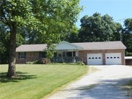 395 West Cr 300 S Greensburg IN, 47240