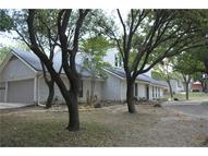 3906 Amy Avenue Garland TX, 75043