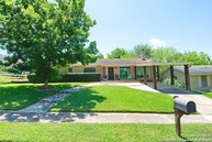 1710 Merriford San Antonio TX, 78209