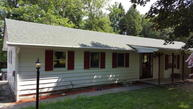 802 Rt 434 Greeley PA, 18425