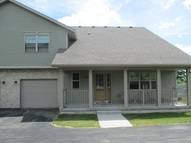 234 Hometown Ave 19 Fall River WI, 53932