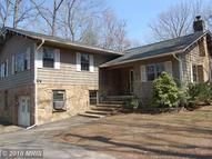 23139 Cool Water Dr Ruther Glen VA, 22546