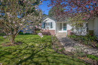3722 N Purcell Pl Coeur D Alene ID, 83815
