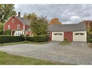 111 Willowbrook Ave Stratham NH, 03885