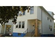 39 Brookside Av New Brunswick NJ, 08901