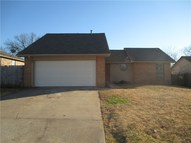 4716 Brookwood Noble OK, 73068