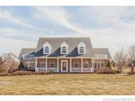 21 Meadowview Dr Harwinton CT, 06791