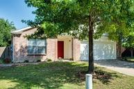 3104 Spenrock Court Denton TX, 76210