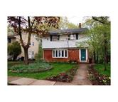 447 S 5th Avenue Highland Park NJ, 08904