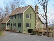 156 Middle Road Salisbury VT, 05769