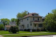 1204 N 21st St Superior WI, 54880
