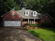 4563 Long Cove Drive Denver NC, 28037
