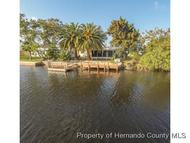 3378 Minnow Creek Dr Hernando Beach FL, 34607