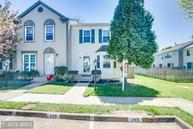 14795 Green Park Way Centreville VA, 20120
