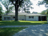 504 Oyster Point Drive Reedville VA, 22539