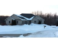 W4378 Whitetail Ct Fond Du Lac WI, 54937