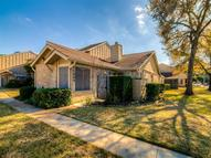11699 Village Place Dr 267 Houston TX, 77077