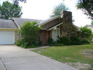 123 Gregory Greenville MS, 38701