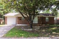 6405 Loydhill Lane Fort Worth TX, 76135