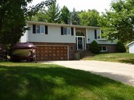 539 Lakeview Dr Walworth WI, 53184