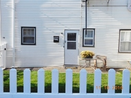 72 Hazelton Street, #1 Fairview NJ, 07022