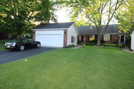 6317 Greenway Drive Se 54 Grand Rapids MI, 49546