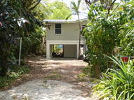 130 Doubloon Lane Cudjoe Key FL, 33042