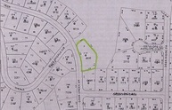 Lot 8 Deer Creek Dr Hudson NC, 28638