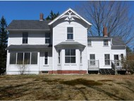 109 Exeter Road Newfields NH, 03856