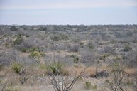 Verde West Ranch Lot 74 Comstock TX, 78837