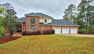 124 Waters Edge Dr Mc Cormick SC, 29835