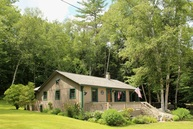 29 West Shore Rd Canaan NH, 03741