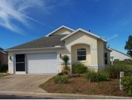 10448 S Clint Loop Floral City FL, 34436