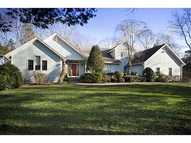 23 Mallard Lane Tiverton RI, 02878