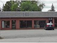 134 Unit 2 Front Street Exeter NH, 03833