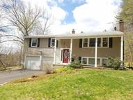 2 Brookview Ter Bedford NH, 03110