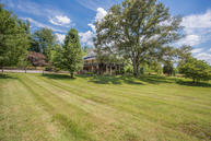 3572 Pineview Rd Maryville TN, 37803