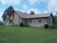 1072 Deer Lodge Hwy Sunbright TN, 37872