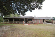 234 Clarence Bonnett Rd Lucedale MS, 39452